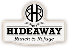 The Hideaway Ranch secure online reservation system