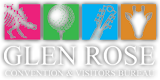 Glen Rose Convention & Visitors Bureau