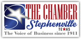 The Stephenville Chamber